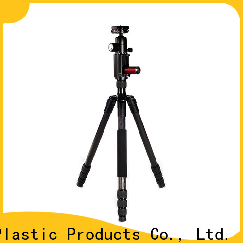 digital short tripod for dslr Supply for photography