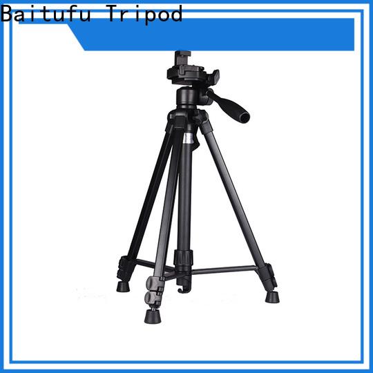 Baitufu samsung camcorder tripod holder for photographers