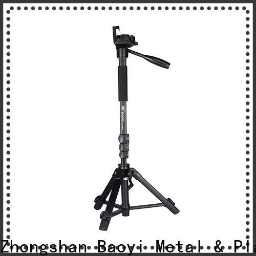 Top small tripod for dslr camera oem for camera
