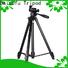 Baitufu Latest buy camera monopod oem&odm for photography