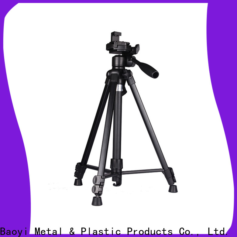 Best mini tripod stand for digital camera oem for outdoor
