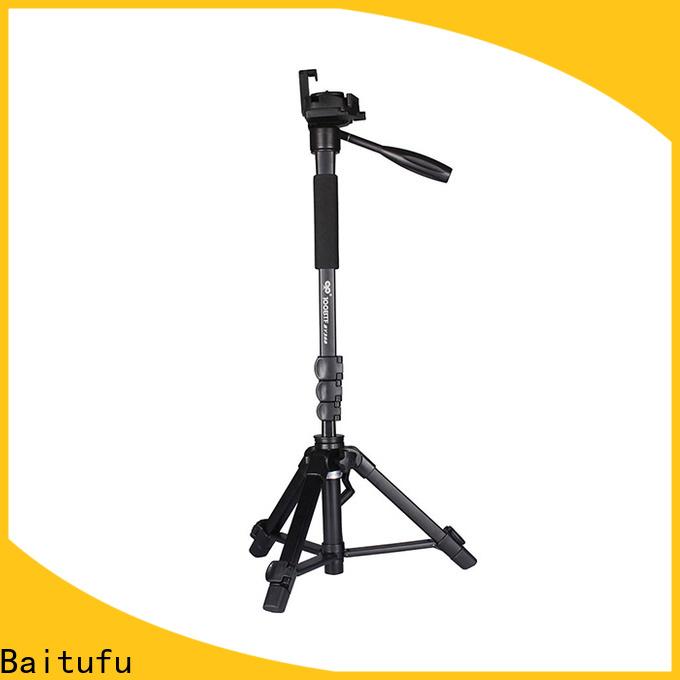 Baitufu photo camera stand Suppliers for camera