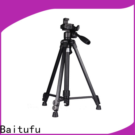 portable camera stand manufacturers for video shooting