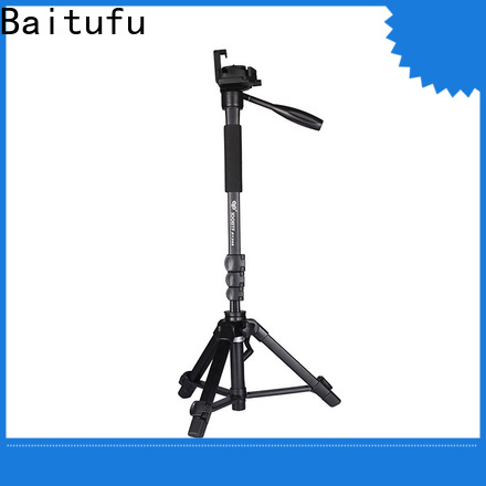 Top portable tripod factory for home