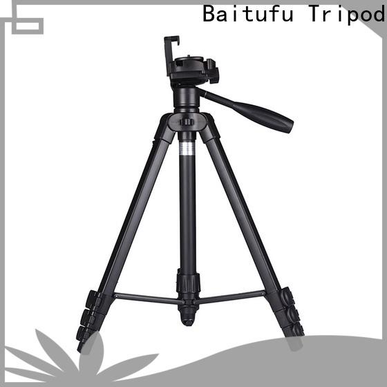 Baitufu buy video tripod suppliers for photographers