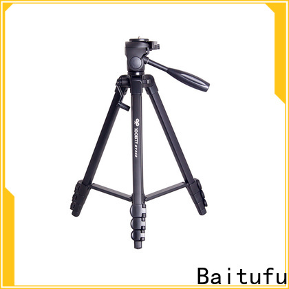 Baitufu photography tripods and camera supports manufacturer