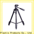 Baitufu Wholesale collapsible camera tripod stand for mobile phone