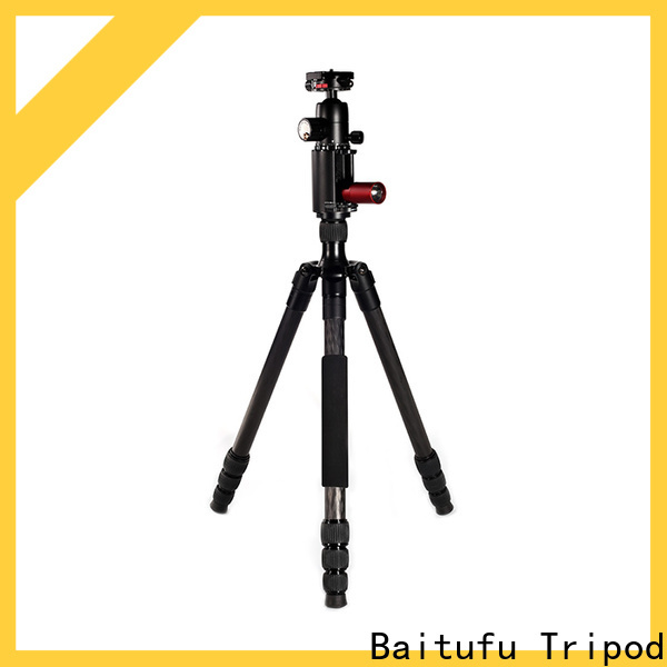 Baitufu digital accessories Supply for video shooting
