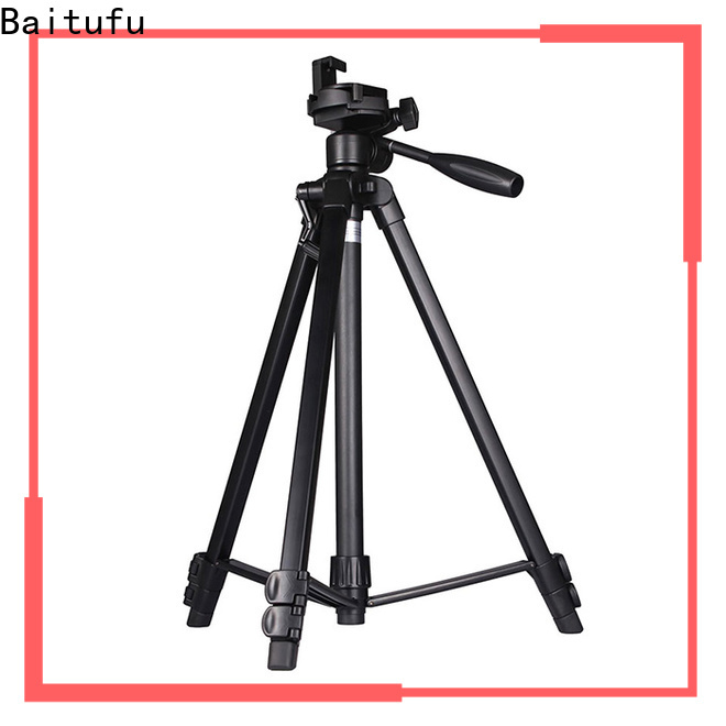 travel Tripod Manufacturers odm for photographers fans
