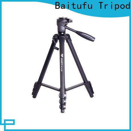 Baitufu portable camera stand for business