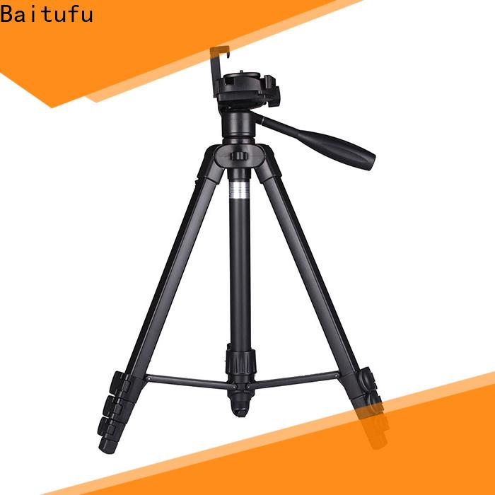 Baitufu samsung galaxy camera tripod suppliers for digital camera