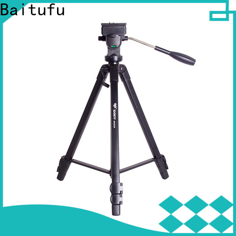 Baitufu photography tripod camera accessories odm for camera