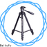 lightweight Best Tripod Manufacturers for business for digital camera