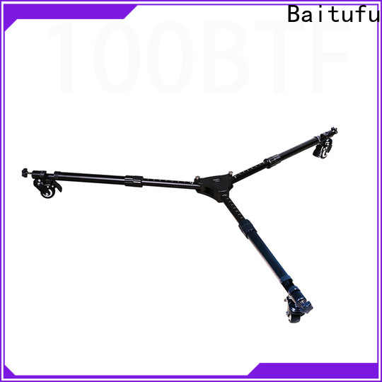 Baitufu which camera tripod to buy manufacturers for mobile phone