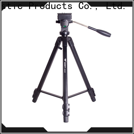 travel camera monopods for sale oem for outdoor