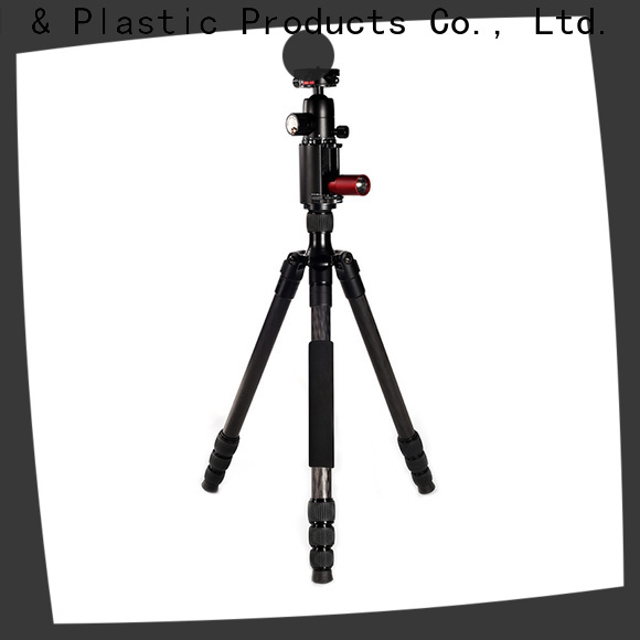 Baitufu Latest tripod for all cameras wholesale for photography