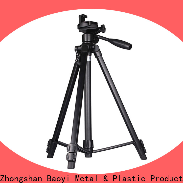 Baitufu Wholesale camera tripods and mounts manufacturers for outdoor