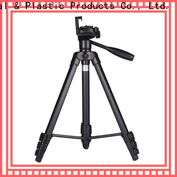 lightweight portable camera accessories oem for smart phone
