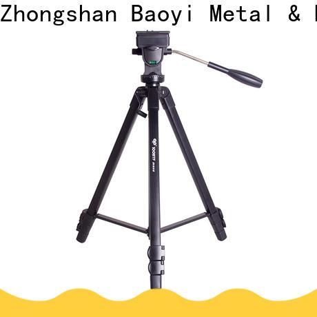 Baitufu lightweight slr camera tripod suppliers