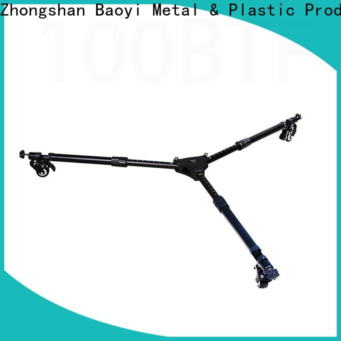 Baitufu mini camera tripod best buy suppliers for photography