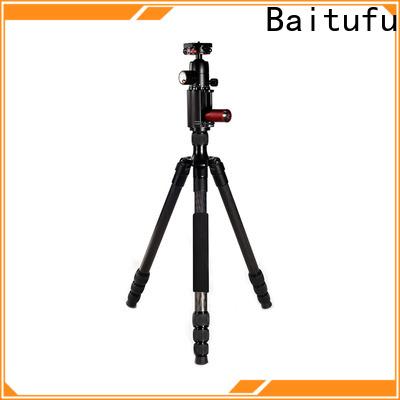 Baitufu Wholesale action camera tripod holder for home