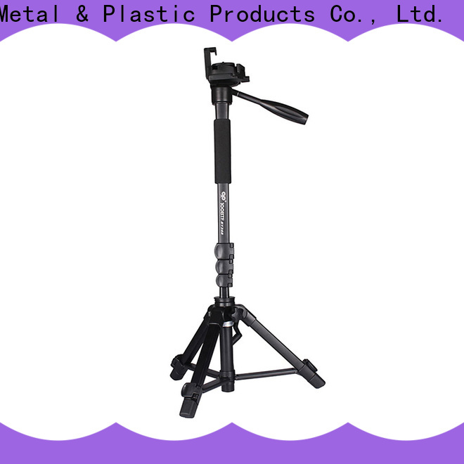 Best mini tripod monopod factory for digital camera