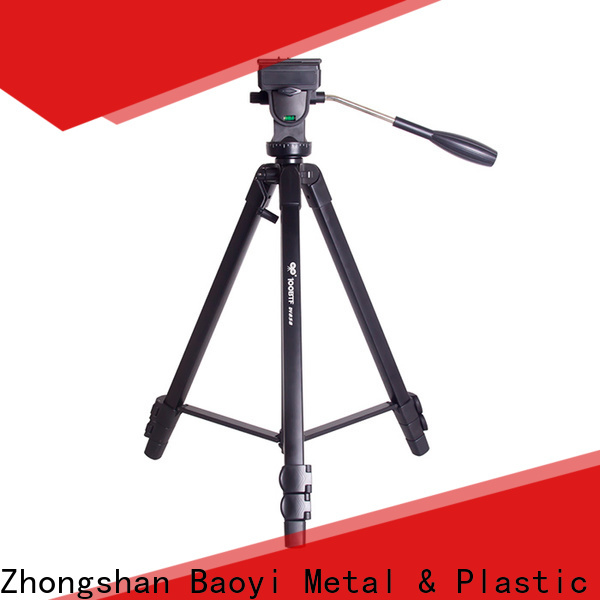 video slr camera stand stand for photographers fans