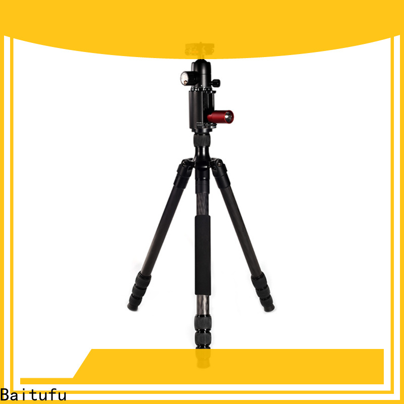 custom cost of camera tripod Suppliers for home