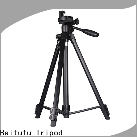 Baitufu professional camera tripods and mounts for business for photographers fans