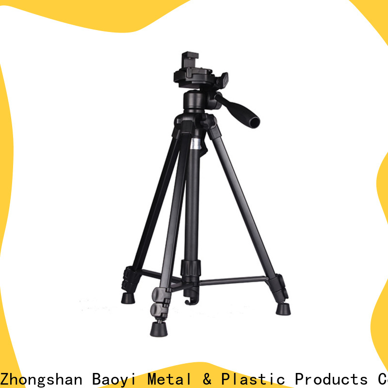 Baitufu professional photography tripod Suppliers for photography