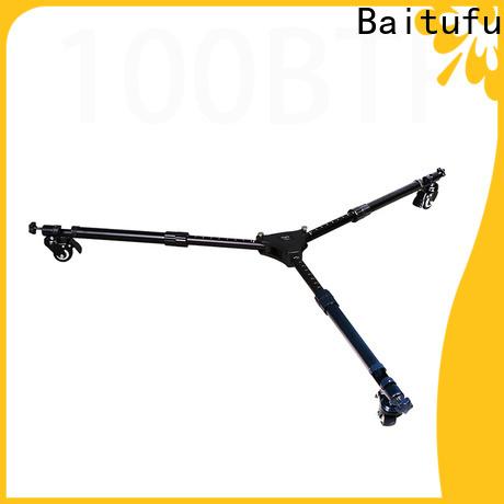 Baitufu video buy camera monopod company for photographers