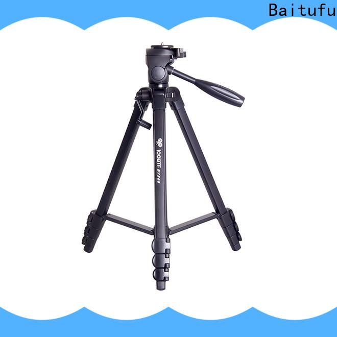 Baitufu digital mini photo tripod for business for photographers