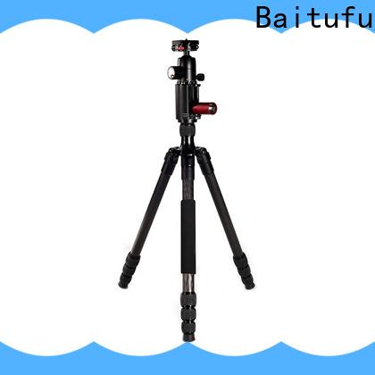 Baitufu custom digital camera stand wholesale for photographers fans