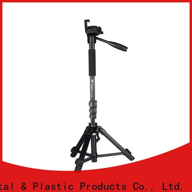 Custom digital camcorder and tripod Supply