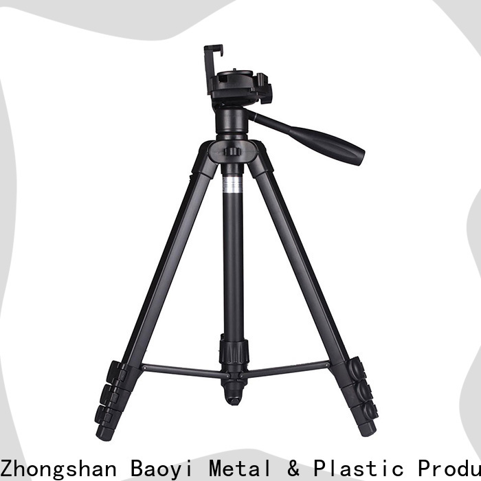 Best Tripod Manufacturers holder for photography