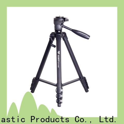 Baitufu compact digital camera tripod manufacturer for outdoor