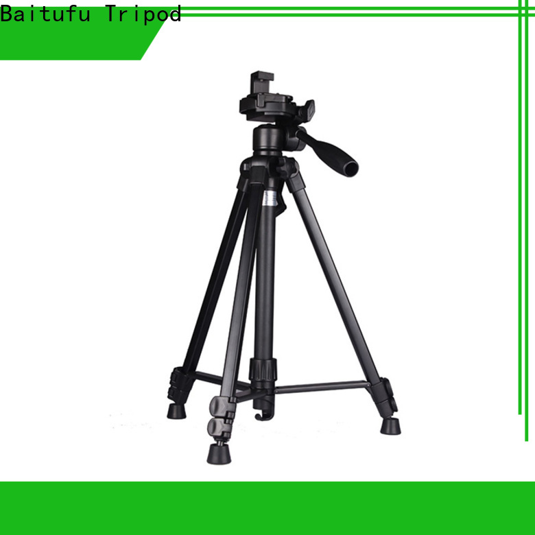 Baitufu recommended tripod for dslr stand for mobile phone