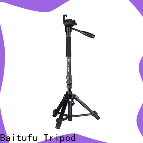lightweight best tripod for digital camera odm for photographers fans