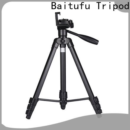 Best Camera Tripods For Sale company for photographers fans