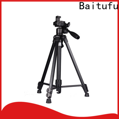 Baitufu Wholesale camera with a stand Suppliers for photographer