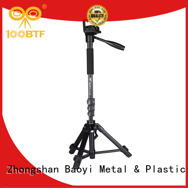 travel phone camera tripod holder for photography