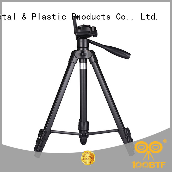 Baitufu high quality camera accessories suppliers for photographers fans