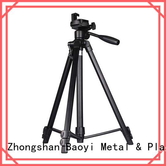 High-quality best webcam tripod suppliers for photography