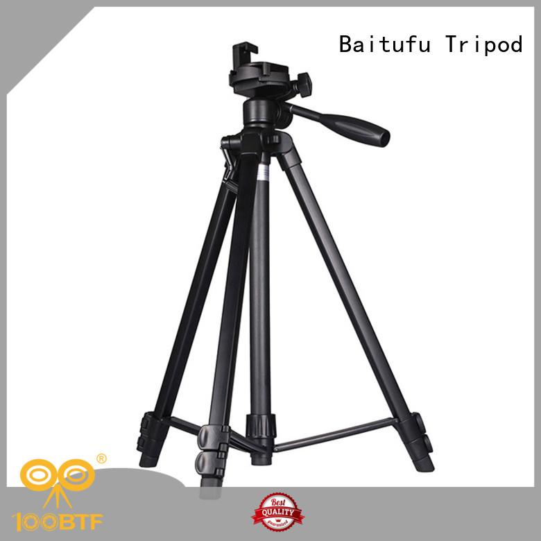 Baitufu digital photography accessories manufacturers for photographers