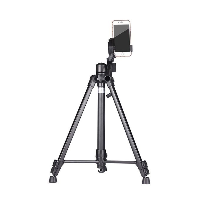 high quality tripod for video camera manufacturer for video shooting-1