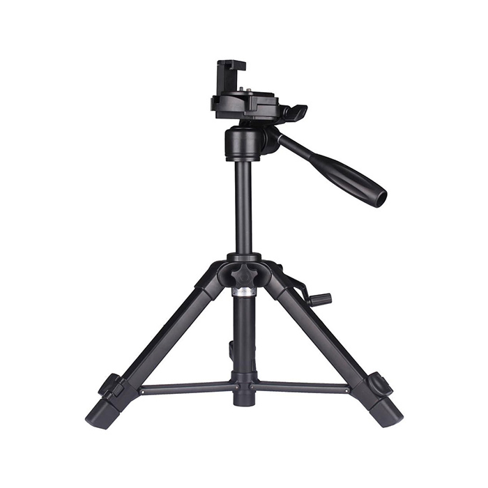 Baitufu Custom adjustable tripod oem for photographers fans-1