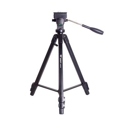 "63"" Light Weight Travel Tripods with Carrying Bag BV858"