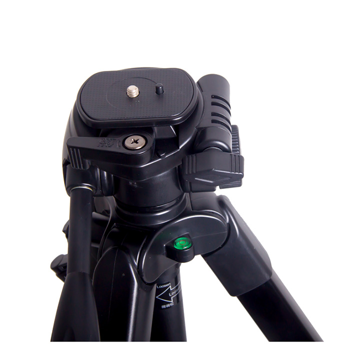 Baitufu little camera tripod oem for photography-2