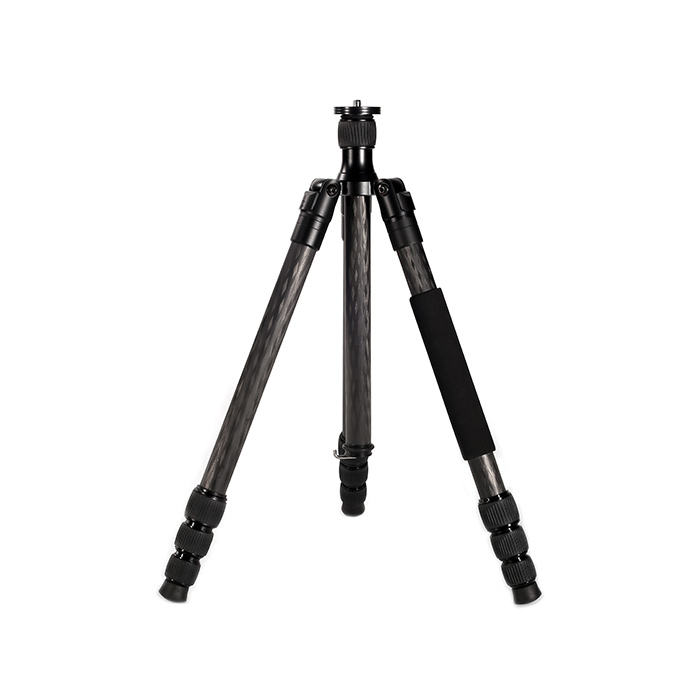 custom portable tripod stand company for video shooting-1