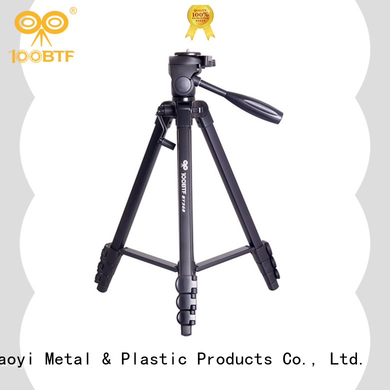 Baitufu digital video camera tripod holder for photographers